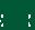 icon-codes